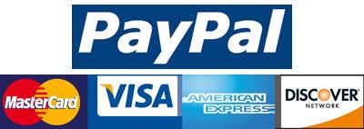 paypal-sam-travel-peru