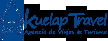 Tour Chachapoyas – Fortaleza de Kuelap – Turismo en Kuelap